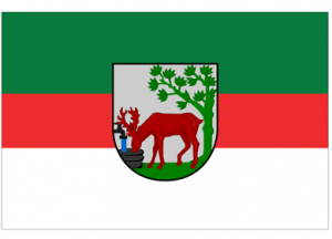 vlag 2
