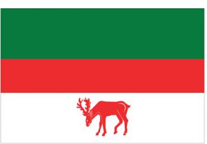 vlag c