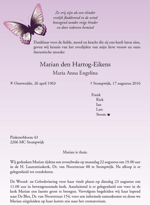 2016-08-21 17_11_59-rouwadvertentie dk M  den Hartog-Eikens.pdf - Adobe Acrobat Reader DC