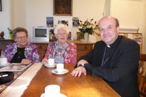 aan-de-koffie-met-de-bisschop-2016